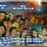Bulacan Mix Club with Budots Dance (DJalvin)