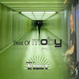 Dj Alpha K - Best Of Moby