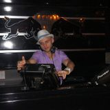 Dj HORO @ Feel my vibe vol.2