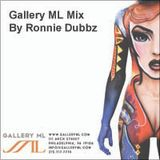 ML Art Gallery Mix (Recorded December 2011)