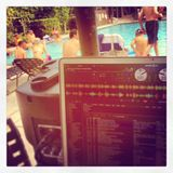 Pool Party 07-21-2013