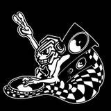 Derbe Taktiker 09.06.12 - Live at Home Tekk.mp3
