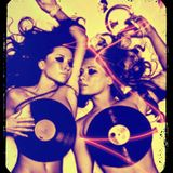 F**k The Music - JJ Sunshine (2012 11. 15.)