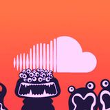 DJ BOKA PODCAST 2012 04 28