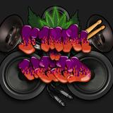 Funk N' Weed #6