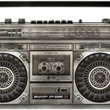 Deep House Music Is The Answer - DJ Paul Dailey