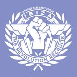 The Revolution Recruits - Live from Space, Ibiza Week 2