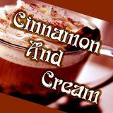 Drone375 (in the mix) - Cinnamon and Cream ( Deep DJ set )