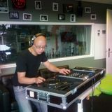 20130825 DJ Set Ome Funk at Wicked Jazz Sounds on Radio6NL