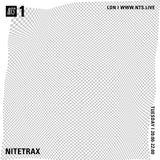 Nitetrax - 6th June 2017