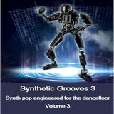 Synthetic Grooves 3