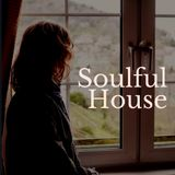 Soulful House Mix 15.01.19