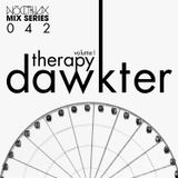 Dawkter & Noctilux Mix Series 042 Therapy Session Vol 1.