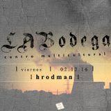 hrodman_02.dic.16_mix