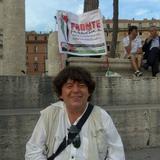 Ricordando Amedeo - Trasmissione su Radio Città Aperta 05.10.2017