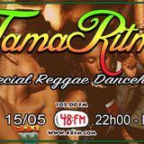 TamaRitmo - Special Reggae-Dancehall