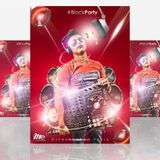 #BLOCKPARTY SALSA DE ALCOBA 2 (DJ Fhernando Tapia)