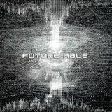 Future Able