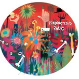 Rambunctious Radio Sept 26th