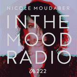 In The MOOD - Episode 222 - LIVE from Florida 135, Spain