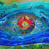 Soul Sculptor _  Spirales