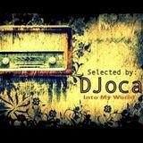 DJoca - Intro My World 02_15