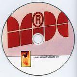 DJ LoDY Hip Hop Mix 2003