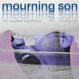 Mourning Son : Volume One - The Nugazer Experience, SHOEGAZE