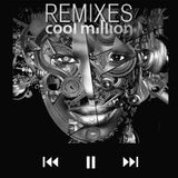Cool Million REMIXES