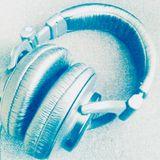 SUN FM 23 - Rough Girls, Chinese New Wave & Bluegrass