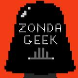 Zonda Geek - 05/06/2018