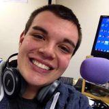 James 'JP' Pearce - Brooklands Radio Show (01.04.2015) - 'Travel Di' and Rach