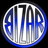 Club Bizar 5 December 1998