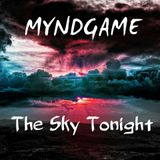 The Sky Tonight (Trance Mix)