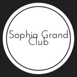 Eskaubei opowiada o Sophia Grand Club - Cały Ten Zgiełk - Polskie Radio Rzeszów