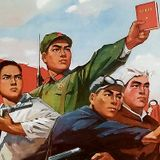 50 anos de Revolução Cultural