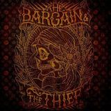 Overdrive Underground intervista i THE BARGAIN AND THE THIEF