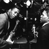 Blues Legends : Buddy Guy & Junior Wells Story Part 1