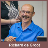 9/4/17 Asia Pacific Webinar with Richard de Groot