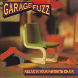 FUZZY GARAGE