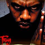Pastor Troy Mix (Explicit)