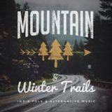 Winter Trails & Montain