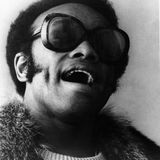 Trust Your Heart: Bobby Womack Tribute (Dr. Narayan Mix)