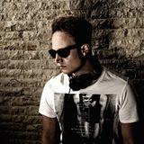 DJ FELIX JACKSON - PURPLE MONKEYS MIX 1