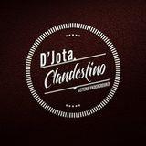 DJota Clandestino - Shock Party #One