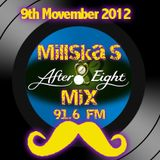 Week 4 of my Radio Show and once again its bouncing along like Zeebadee after a double expresso!!!!