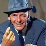 Frank Sinatra - Tribute