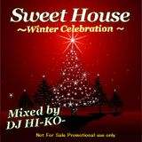 Sweet House~Winter Celebration~