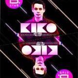 Interview KIKO