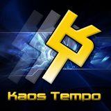 Doof - Kaos Tempo Promo Mix Part 2